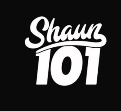Shaun101 – Lockdown Extention With 101 (Episode 3) mp3 download