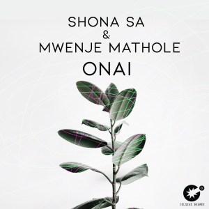 Shona SA & Mwenje Mathole – Onai (Original Mix) Mp3 download