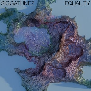Siggatunez – Equality (Dwson Remix) mp3 download