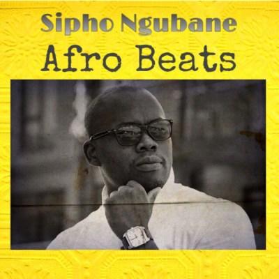 Sipho Ngubane – Lockdown mp3 downoad
