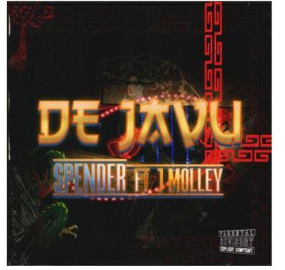 Spender – déjà vu Ft. J Molley mp3 download