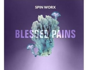 Spin Worx – Blessed Pains mp3 download