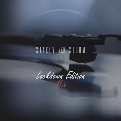 Stakev & Storm – Lockdown Edition Mix mp3 download