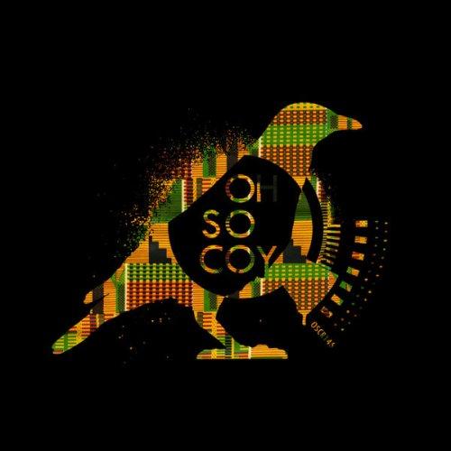 Stones & Bones – Love Lockdown (Afro Mix) Mp3 download