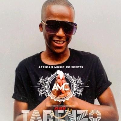 Tarenzo Bathathe – Gqom Fridays Mix Vol.155 mp3 download