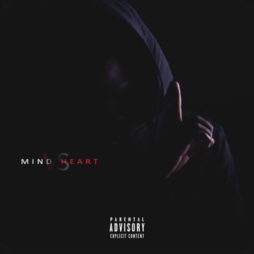 Tellaman – Mind Vs Heart Mixtape mp3 download
