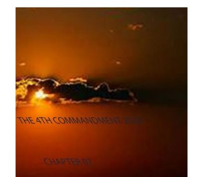 The Godfathers Of Deep House SA – The 4th Commandment 2020 Chapter 07 Mp3 download