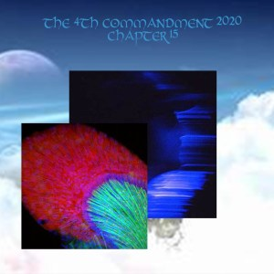 The Godfathers Of Deep House SA – The 4th Commandment 2020 Chapter 15 album zip download
