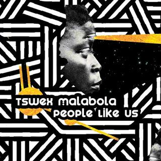 Tswex Malabola – People Like Us (Aimo Kahuna Mix) Mp3 download