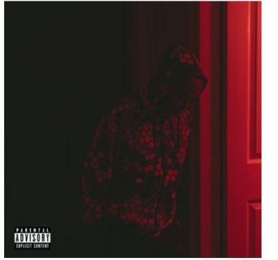 Tumi Tladi – Spotlight Mp3 download