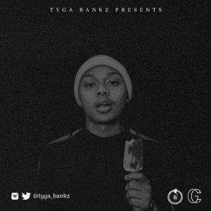 Tyga Bankz – The Reece Era mix mp3 download