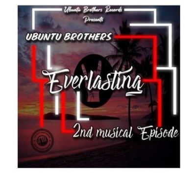 Ubuntu Brothers – Some Days Will Be Better mp3 download