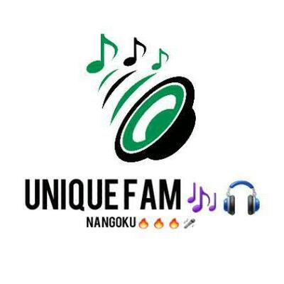 Unique Fam -Friendship ft Draad Magoliide & Master Sounds Mp3 download