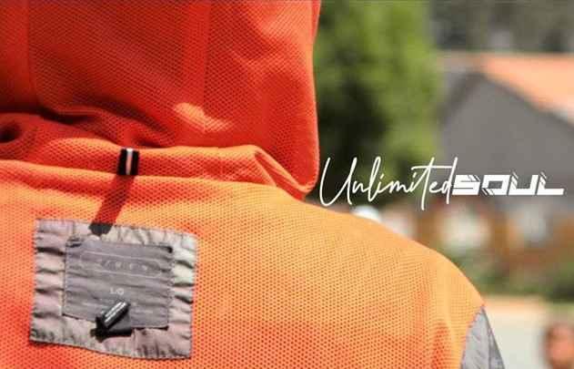 Unlimited Soul – Shigisha Ft. Didi My Deejay mp3 download
