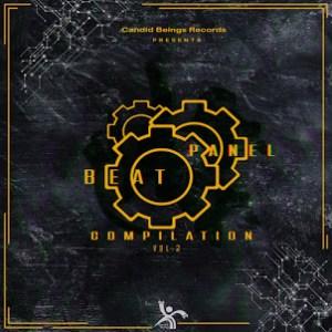 VA – Panel Beat Compilation Vol.2 mp3 download