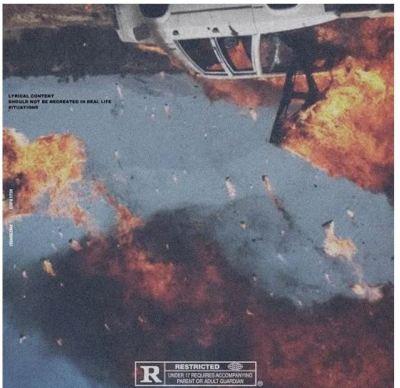 VegasXCesar – Contraband Remix Ft. Costa Titch mp3 download