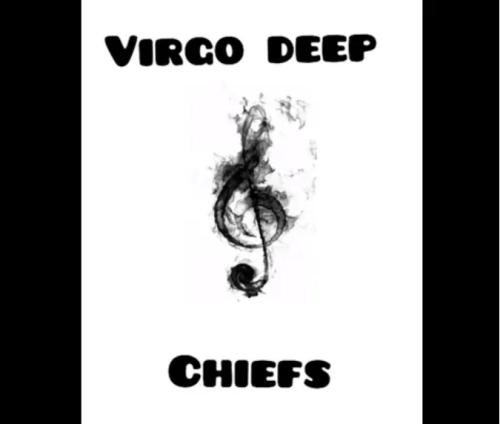 Vigro Deep – Chiefs Ft. Thomas Mp3 download