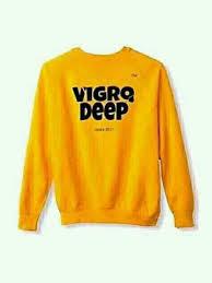 Vigro Deep - Piano mp3 download
