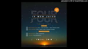 Vocal Zoid – Goba Chomy Ft. Havoc Fam & Chronic Sound mp3 download