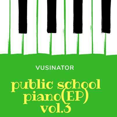 Vusinator – Discipled Flavor (Tribute To Josiah De Disciple) mp3 download