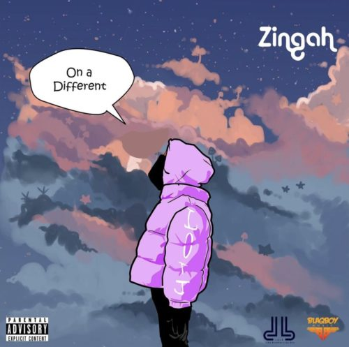 Zingah – Emotional Ft. Kwesta & Makwa Mp3 download
