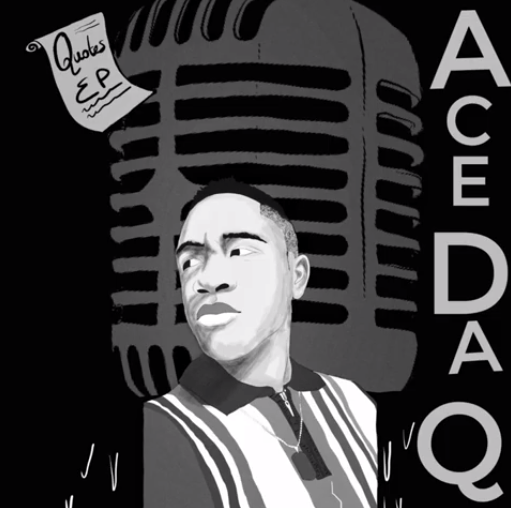 Ace da Q - Home Coming mp3 download