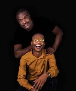 Afro Brotherz & OurMindCrew – Khumbulani Isizwe Mp3 download