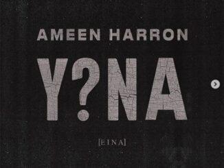 Ameen Harron – Y?NA (EINA) Ft. YoungstaCPT & Nadia Jaftha mp3 download