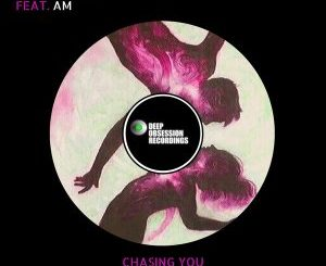 Aquadeep, Veesoul & A.M – Chasing You (Original Mix) mp3 download