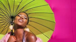 Azana - Your Love Video Download