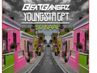 Beat Bangaz – Bo Kaap Ft. YoungstaCPT mp3 download