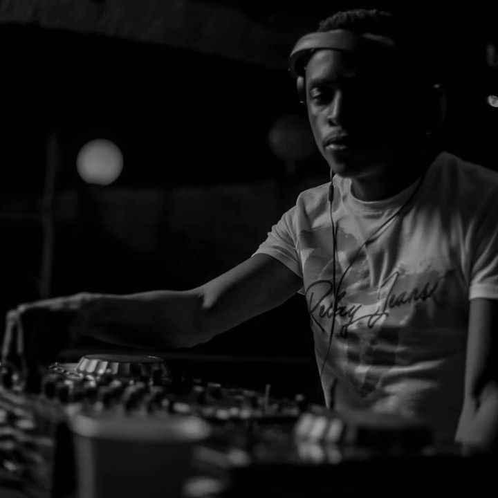 BitterSoul & De Mthuda – Ear Twist