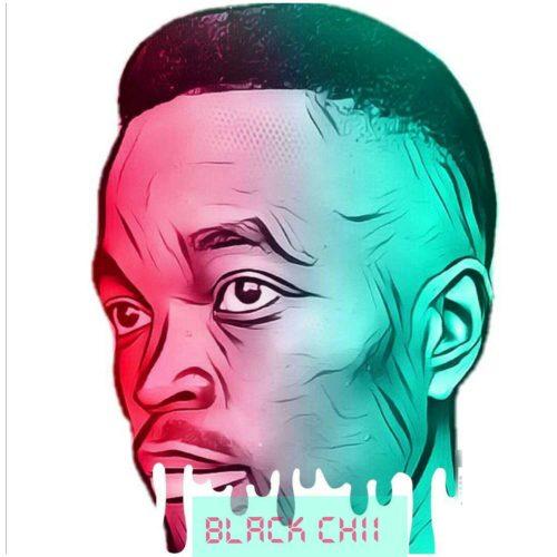 Black Chii – 100% Production mix Vol. 6 mp3 download