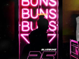 Bludbunz – 25 mp3 download