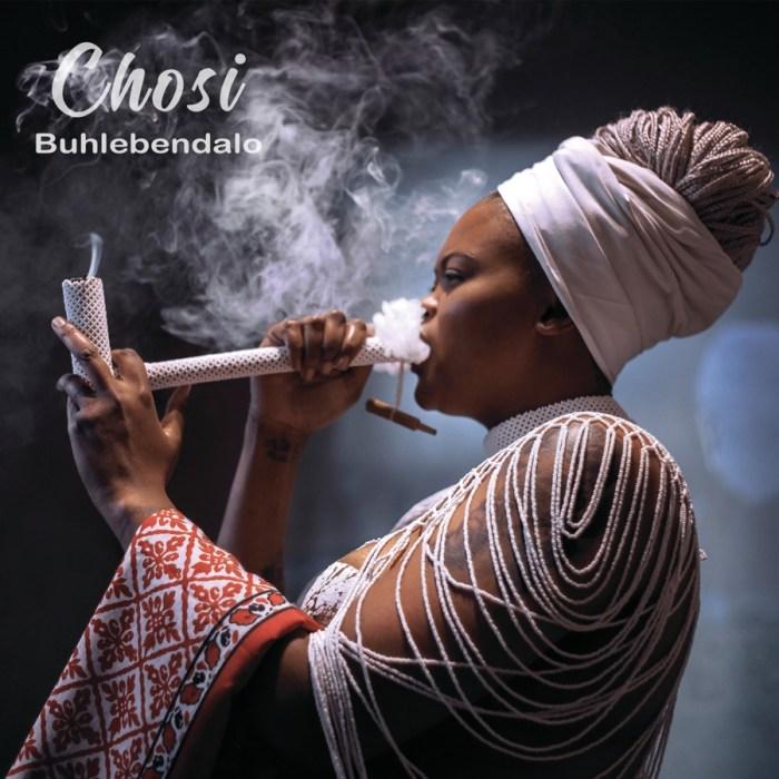 Buhlebendalo – Chosi zip download
