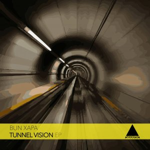 Bun Xapa – Umjondolo Ovuthayo mp3 download