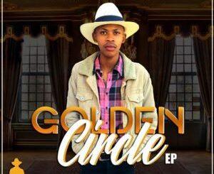 Cairo Cpt – Golden Circle