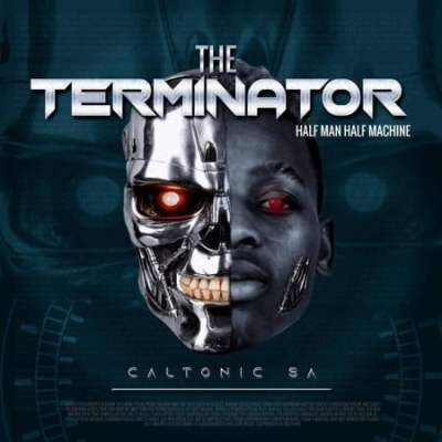 Caltonic SA – The Terminator Zip download