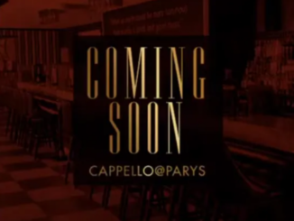 Ceega & Mr Keys – Cappello Live Mix mp3 download
