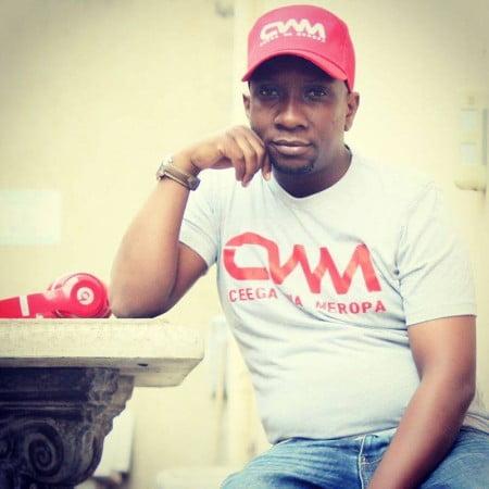 Ceega Wa Meropa – Birthday & 100k Celebration Mix Ft. Mr Keys mp3 dowload