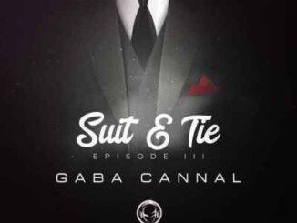 Chymamusiq – Hold On Ft. Siya (Gaba Cannal Suit & Tie Mix) Mp3 download