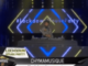 Chymamusique – Lockdown House Party Season 2 (05-2020) mp3 download