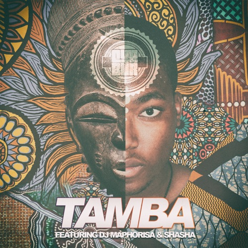 Cuebur – Tamba Ft. DJ Maphorisa & ShaSha mp3 download
