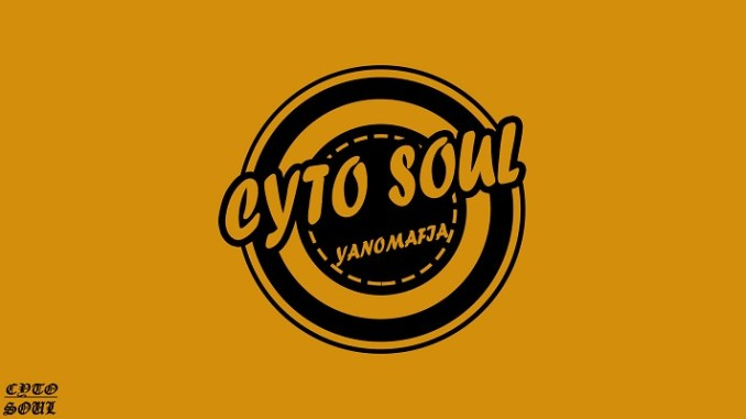 Cyto Soul – The Reason Why (Main Source) mp3 download
