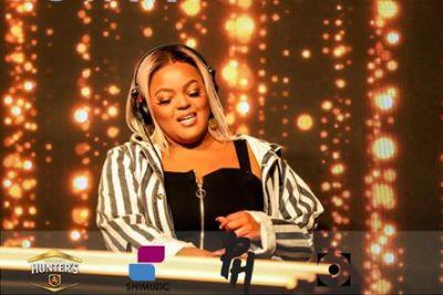 DBN GOGO – Lockdown House Party Season Finale Mix mp3 download