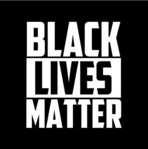 DJ Ace – Black Lives Matter (Afro House Mix) mp3 download