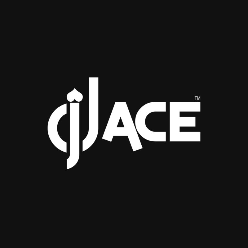 DJ Ace – Day Night (Afro House Mix) mp3 download