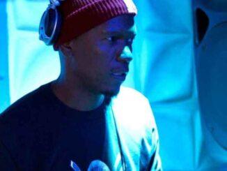 DJ Big Sky – YFM Mix (June Edition) mp3 download