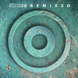 DJ Chus & David Penn – Esperanza (Djeff Extended Remix) Mp3 download