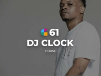DJ Clock – GeeGo 61 Mix Mp3 download